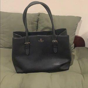 Purse / computer bag